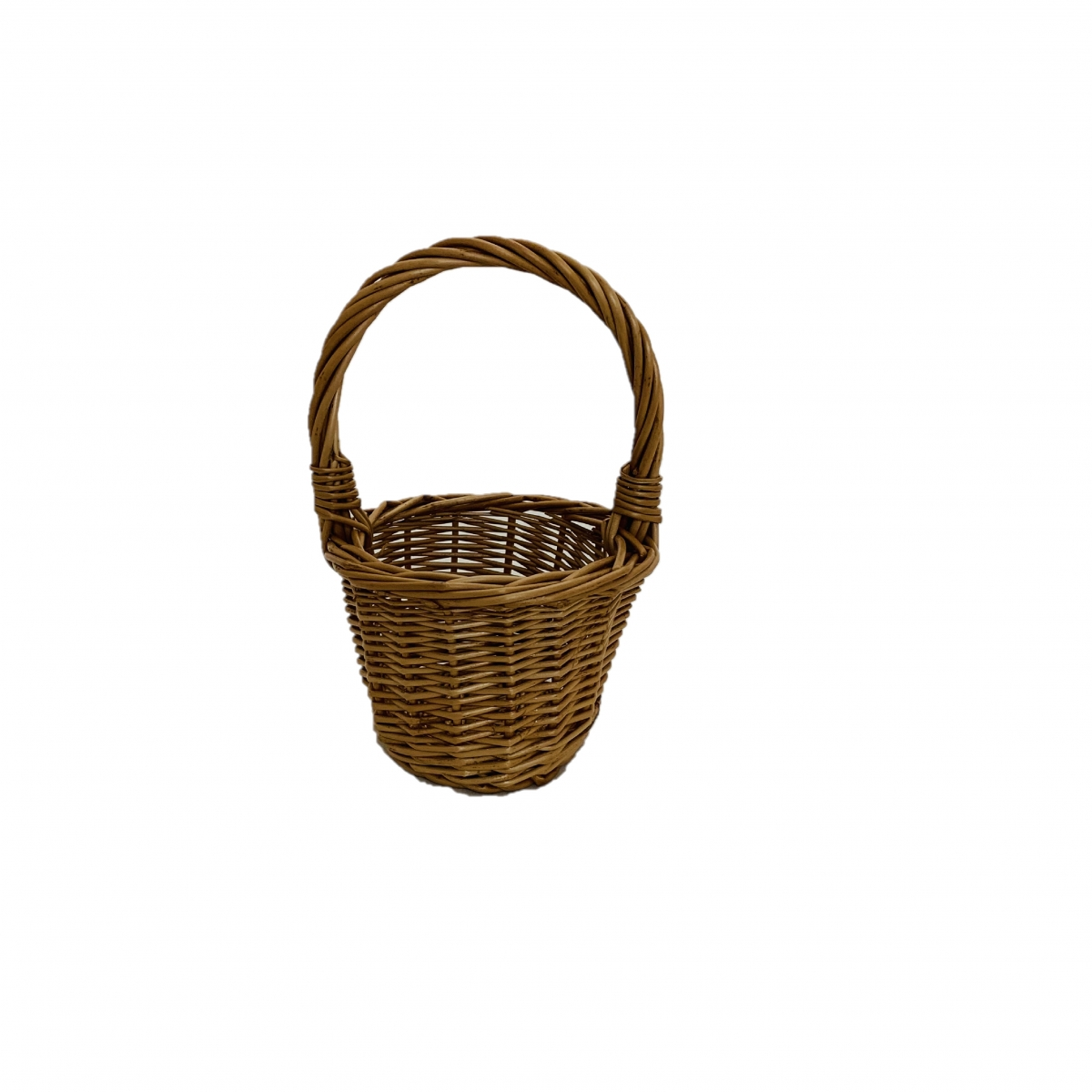 Junior kids basket