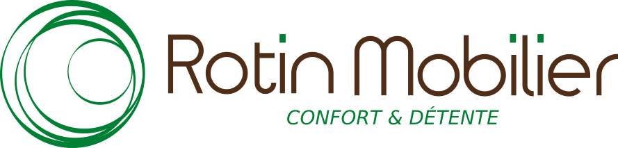 Rotin Mobilier